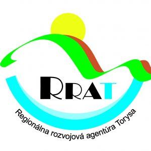 cropped-logo-rrat-1.jpg
